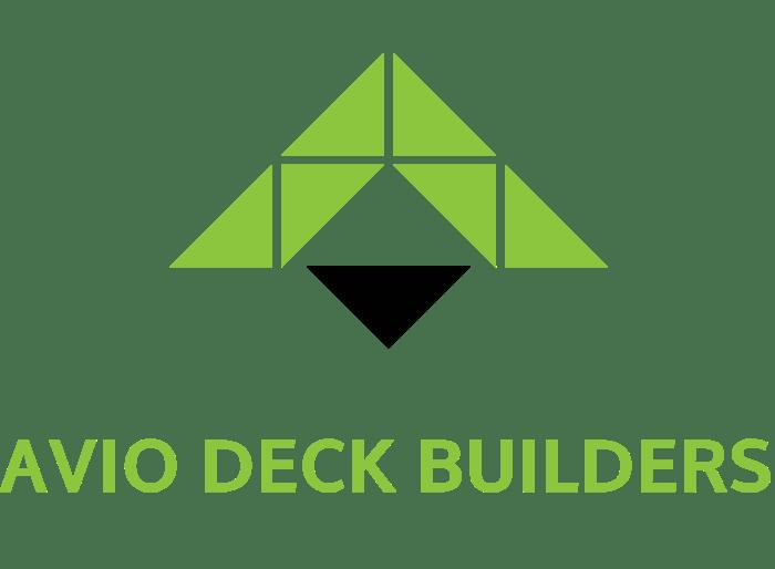 Grand Rapids Deck Builders