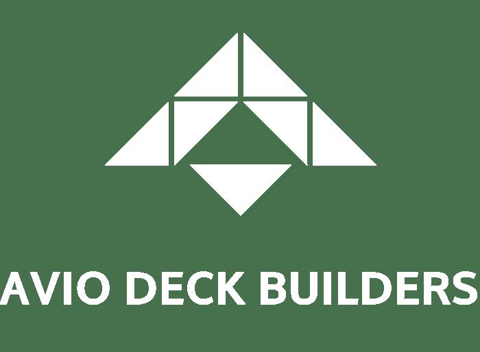 Deck Contractors in Grand Rapids MI